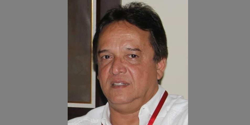 Primer y más importante pacto por Cartagena: una educación de calidad