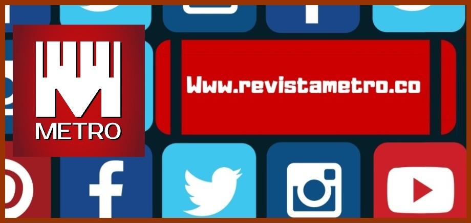 «Luego del hackeo que sufrimos, síguenos en nuestra nueva página de Facebook»: Metro