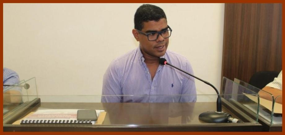 Los diputados de Bolívar expresan su preocupación por la soberanía del Volcán del Totumo y Galerazamba