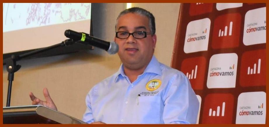 Pereira pide a candidatos a la Alcaldía no utilizar la pobreza como bandera de campaña
