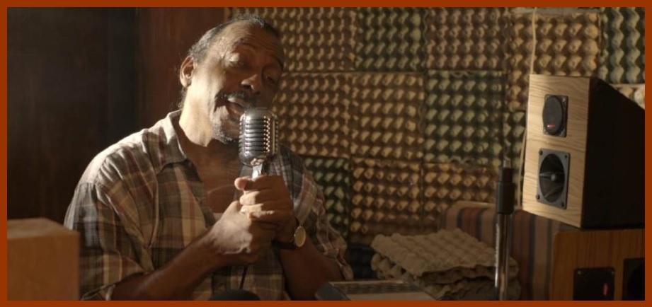 Un cortometraje que rinde tributo a la radio cartagenera se estrenará en el Ficci 59