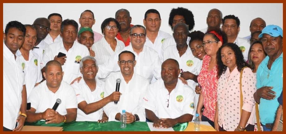 Comunales resaltan gestión del alcalde Pereira pero cuestionan la de los alcaldes locales