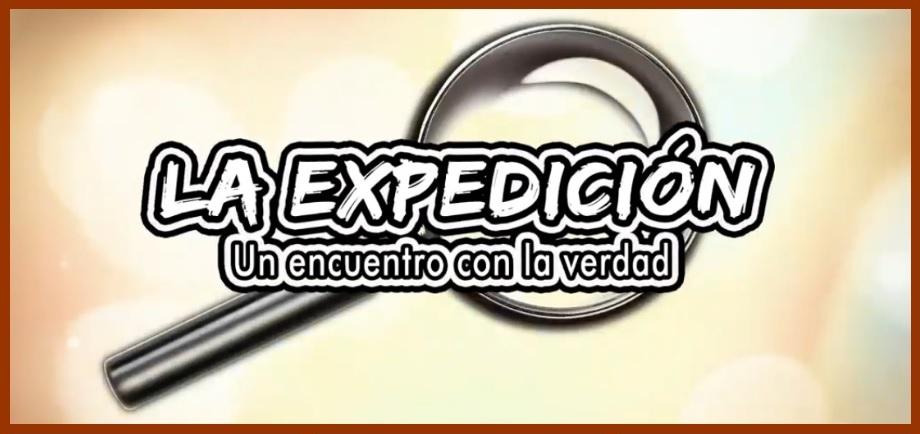 La expedición – 1: Edurbe, ¿una maldición para Cartagena?