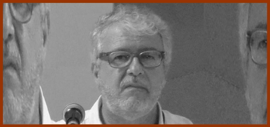 Dolor y resignación por la prematura muerte de Alberto Abello Vives