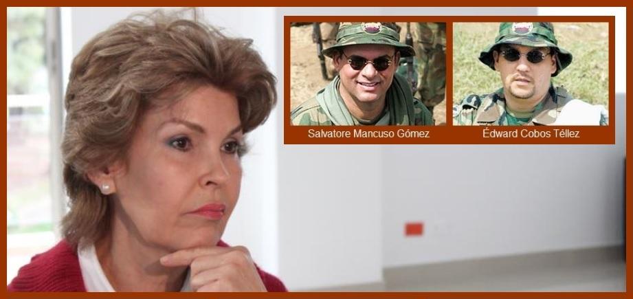 Juicio contra Piedad Zuccardi en la Corte Suprema, ¿mermará el poder de los García?