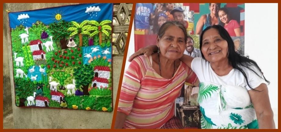 Bolivarenses, a conmemorar el Día de la Memoria y Solidaridad con las víctimas