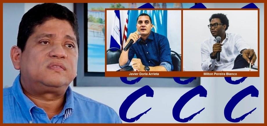 Consecuencias de la nulidad de la elección de Antonio Quinto Guerra, al análisis de expertos