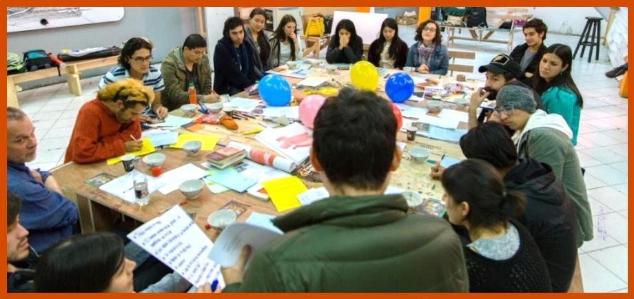 Literatos, libreros y traductores, a participar en el Programa de Estímulos de Mincultura