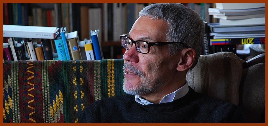 Roberto Burgos Cantor, en el corazón de todos
