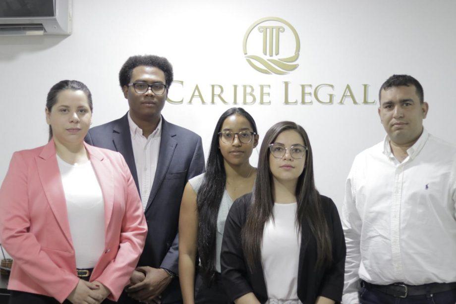 Caribe Legal Abogados Consultores, Soluciones Integrales al alcance de todos