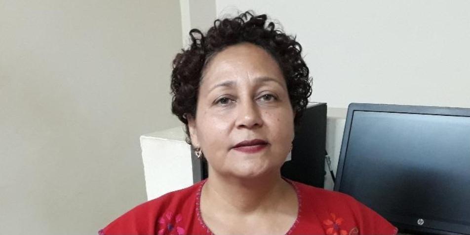 Candidaturas a la Alcaldía y propuestas para las mujeres