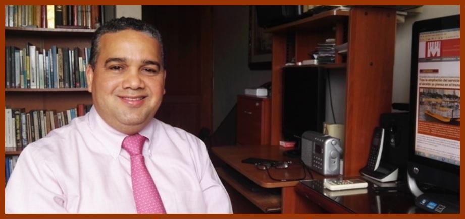 Un año de gobierno con el sello de Pedrito Pereira: lo bueno, lo malo y lo feo…