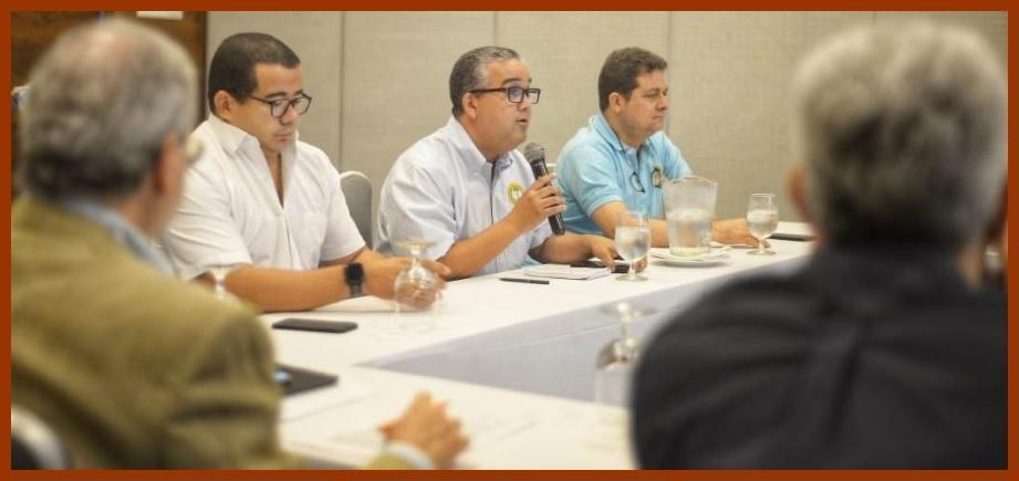 Miembros del 'Consejo Consultivo' también piden corregir el censo de Cartagena