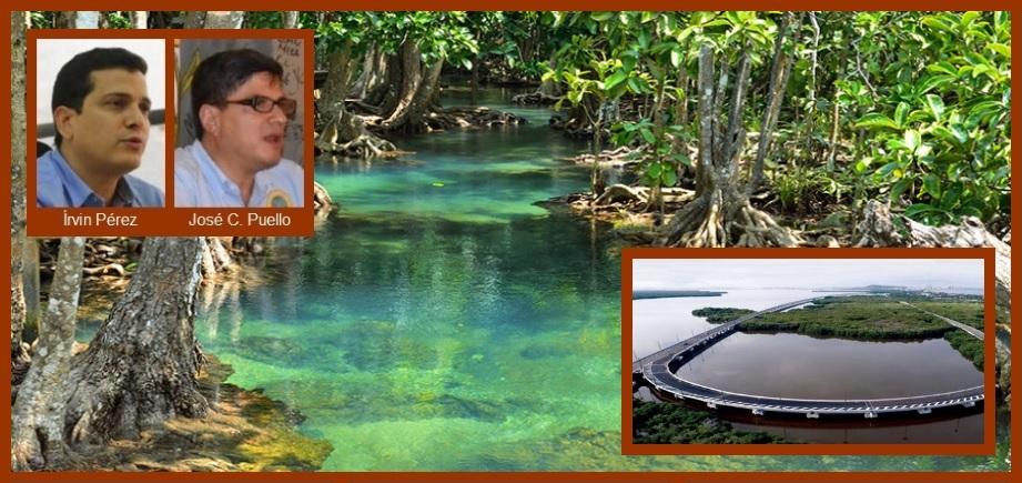 Cartagena de Indias busca aumentar su oferta turística a partir del 2020