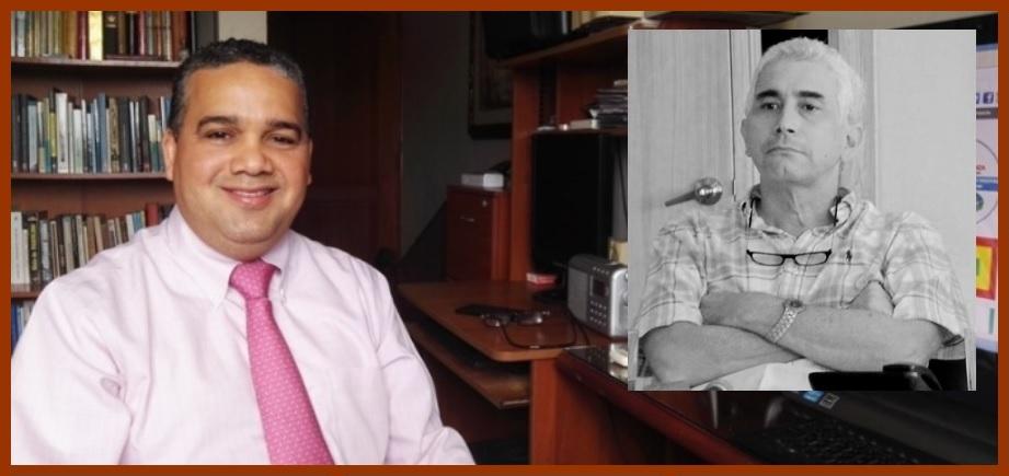 Las reflexiones de Pedrito Pereira sobre un análisis de Jaime Bonet