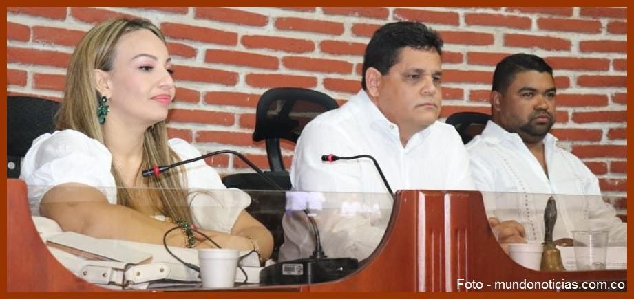 Concejal más votado el 27 de octubre, el nuevo presidente del cabildo de Cartagena