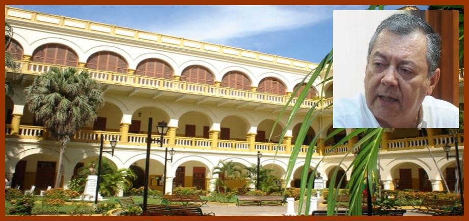 Universidad de Cartagena, la cuarta en el país con mayor número de publicaciones