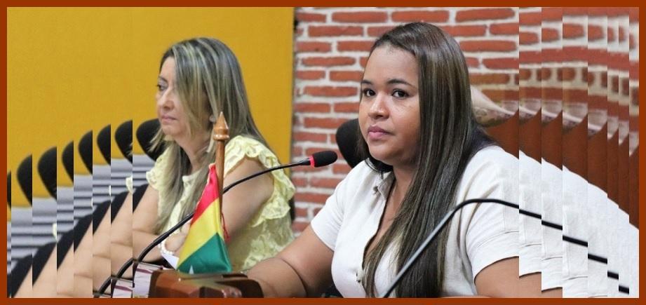 Concejo acusa a 'zarina anticorrupción' de haberse posesionado irregularmente