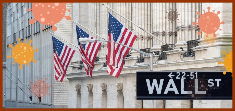 Economía de mercado, pobreza y pandemia