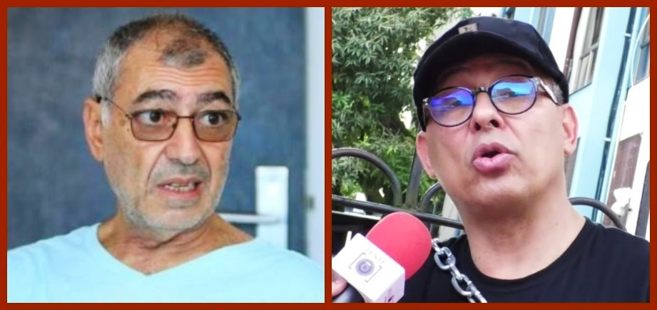 Los entes de control, a investigar -ahora sí – el caso Lidy Ramírez / Fundasaberes