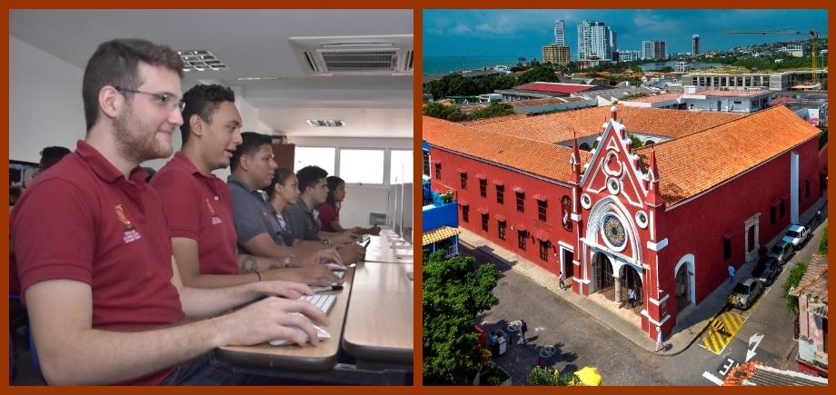 Unibac repite primer lugar en Bolívar en el Índice de Desempeño Institucional