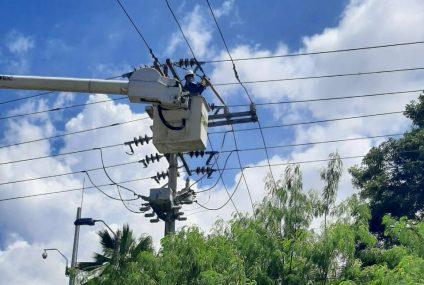 ¡ATENCIÓN! Hoy Afinia realizará trabajos en Cartagena, Arjona y María La Baja – Conoce qué sectores no tendrán luz
