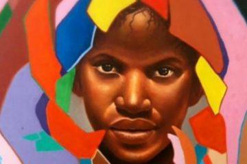 ¡Atención! Hoy se venderán 30 obras en 'Acción por las Artes'