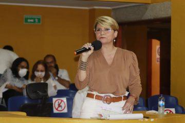 Ider ha ejecutado satisfactoriamente el 57% para atender programas y actividades deportivas en Cartagena