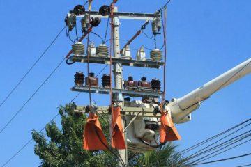 ¡ATENCIÓN! Afinia hará hoy trabajos de mantenimiento en Cartagena y municipios de Bolívar