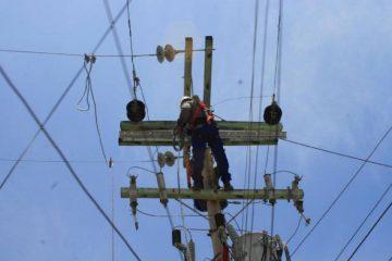 Afinia hará hoy trabajos de mejoras en Cartagena y Bolívar – Conoce qué sectores no tendrán luz