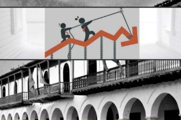 Los retos del alcalde de Cartagena: ¿qué pasó con la ejecución presupuestal de 2020?