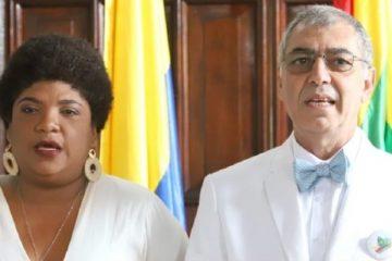 Cynthia Pérez Amador, el ejemplo que no fue…