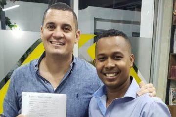 Tribunal Administrativo de Bolívar revoca suspensión del alcalde de Achí