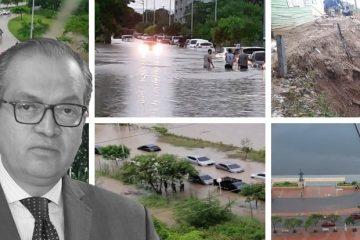 «Procuraduría advirtió sobre las acciones que debió adelantar el Distrito»: Carrillo