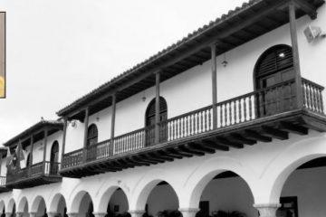 «En Cartagena la corrupción está al garete»