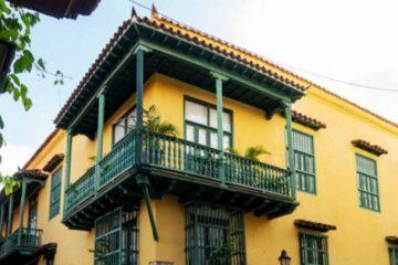 CamComercio elige a los 10 Consultores Máster que impulsarán la innovación en Cartagena