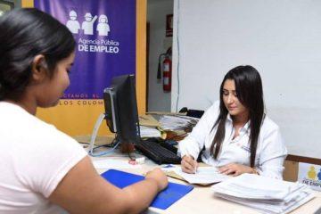¡Atención! Sena ofrece más de 300 vacantes en Bolívar