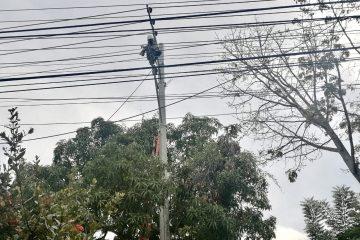 ¡ATENCIÓN! Afinia hará hoy trabajos de mejoras en los circuitos de Cartagena y El Carmen de Bolívar