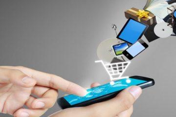 Inicia hoy la Feria de Negocios y Experiencia en el Servicio Online de CamComercio
