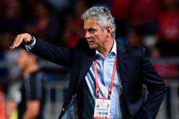 Analizamos la actualidad del Junior de Barranquilla y la posible llegada de Reinaldo Rueda a la Selección Colombia