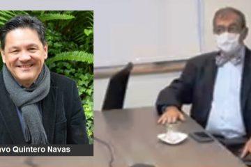 'Día de la Lucha contra la Corrupción', fecha escogida para el juicio al alcalde Dau