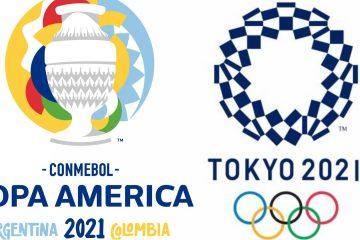 ¡Agéndate! Conoce el calendario completo con los mejores eventos deportivos en 2021