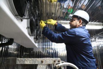 ¡Atención! Sena ofrece 809 vacantes laborales en Bolívar