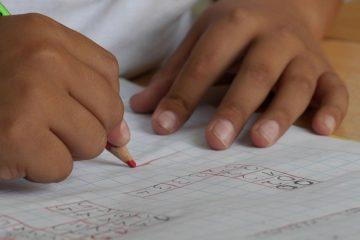 Gobernación de Bolívar ajusta el calendario académico para el inicio de clases en 2021