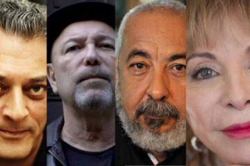 ¡Ya está aquí! Mañana inicia el Hay Festival Colombia 2021