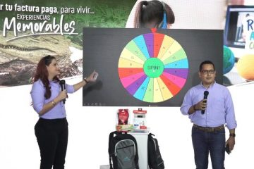 Más premios de Acuacar para sus usuarios puntuales