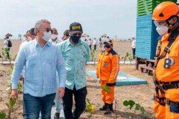 Termina la temporada turística: ahora sí se impondrán medidas para paliar la pandemia