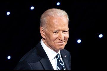 Joe Biden: entre la audacia y la sensatez