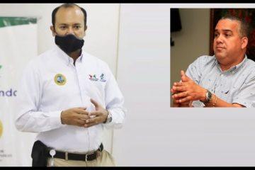 Gerente de Corvivienda niega haber recibido un oficio que sí recibió en su e-mail