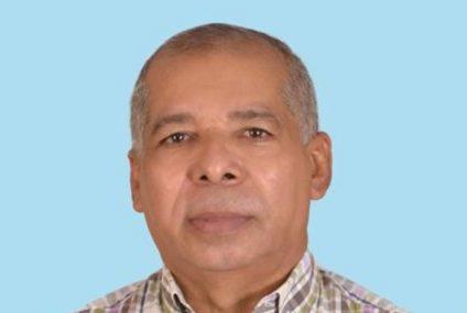 Cartagena o William Dau: he ahí el dilema